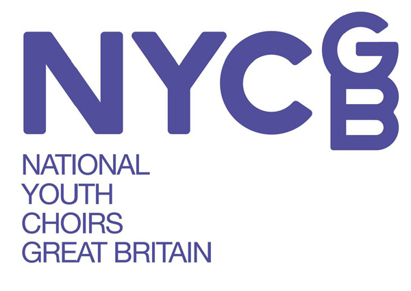 National Youth Choirs of Great Britain